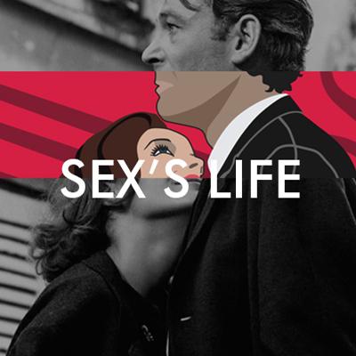 SEXS LIFE