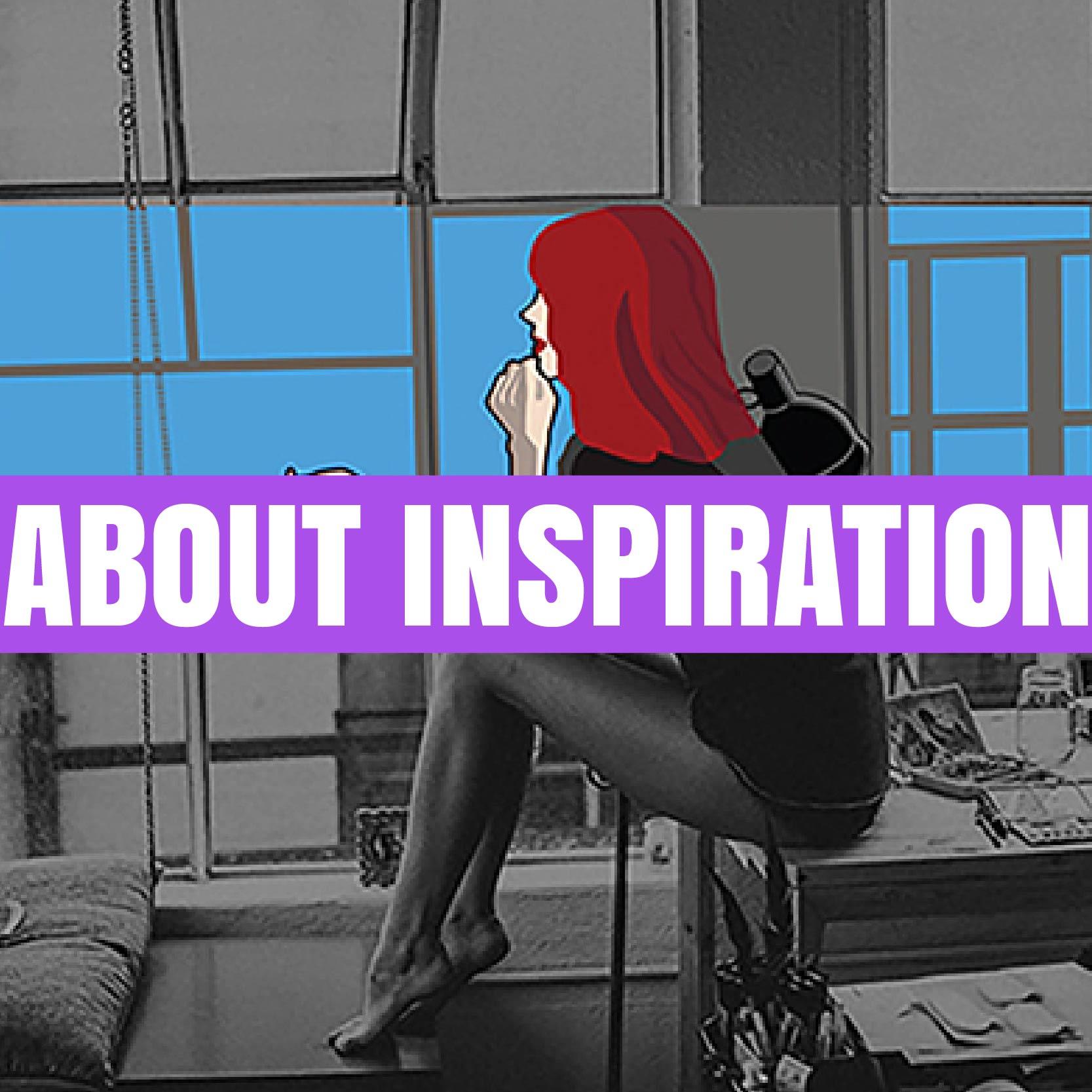 ABOUT INSPIRATION COPERTINA-01
