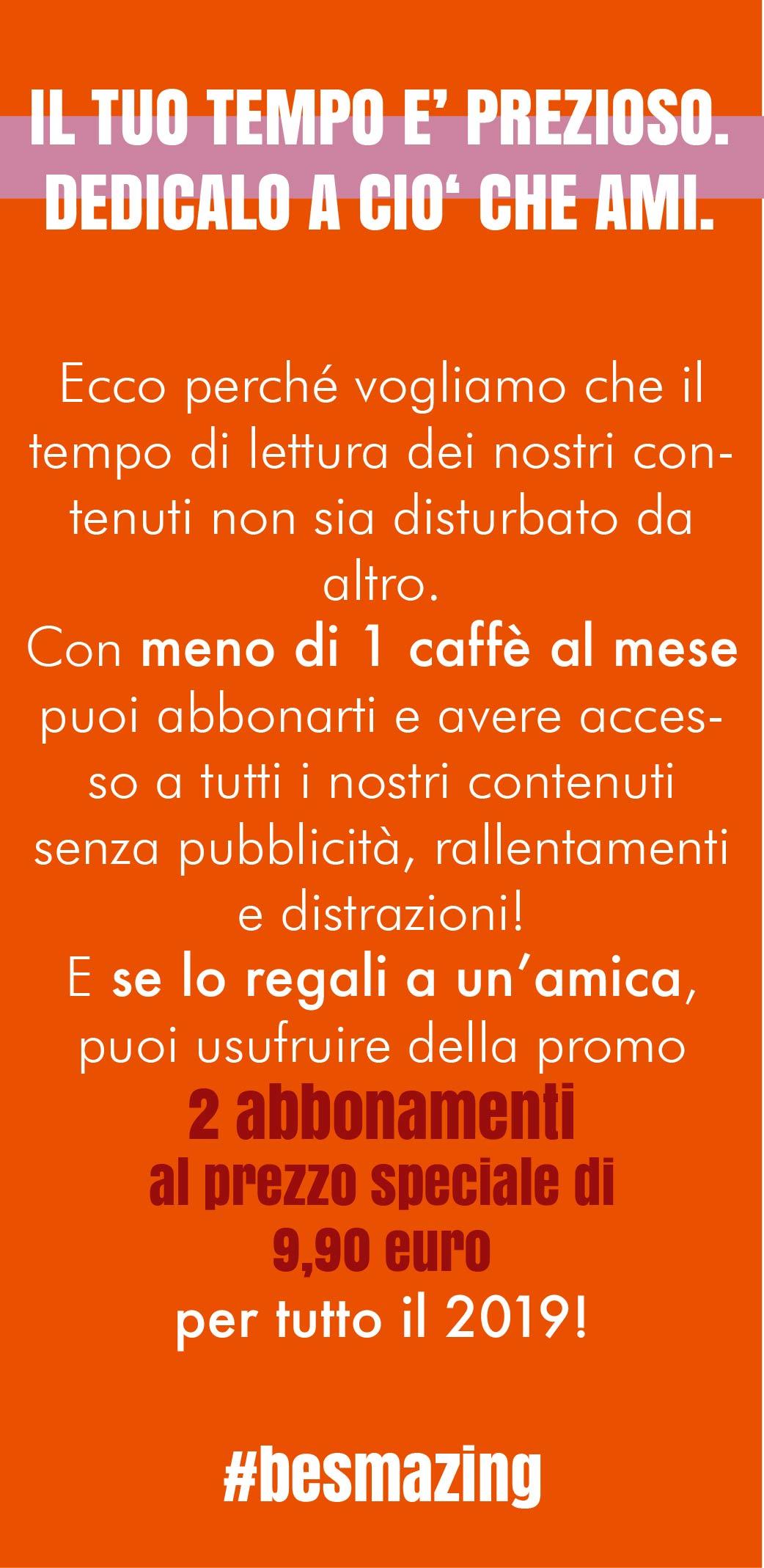 BANNER ABBONAMENTI-01-01