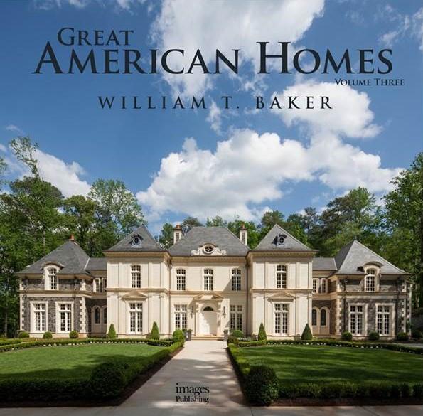 Great american homes un libro da non perdere smazing for Great american builders