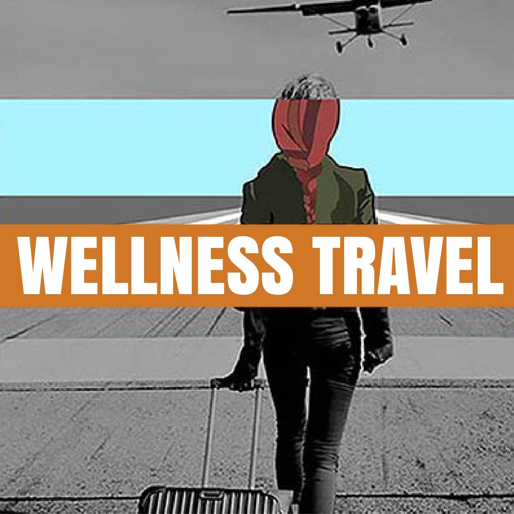 WELLNESS TRAVEL COPERTINA-01