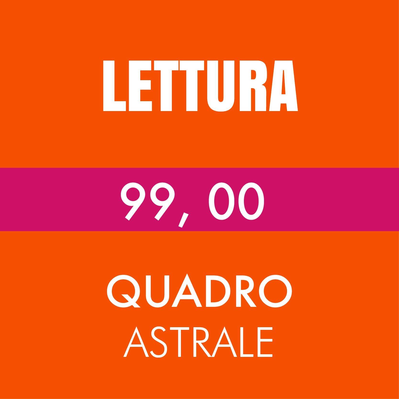 LETTURA 3 OK-01