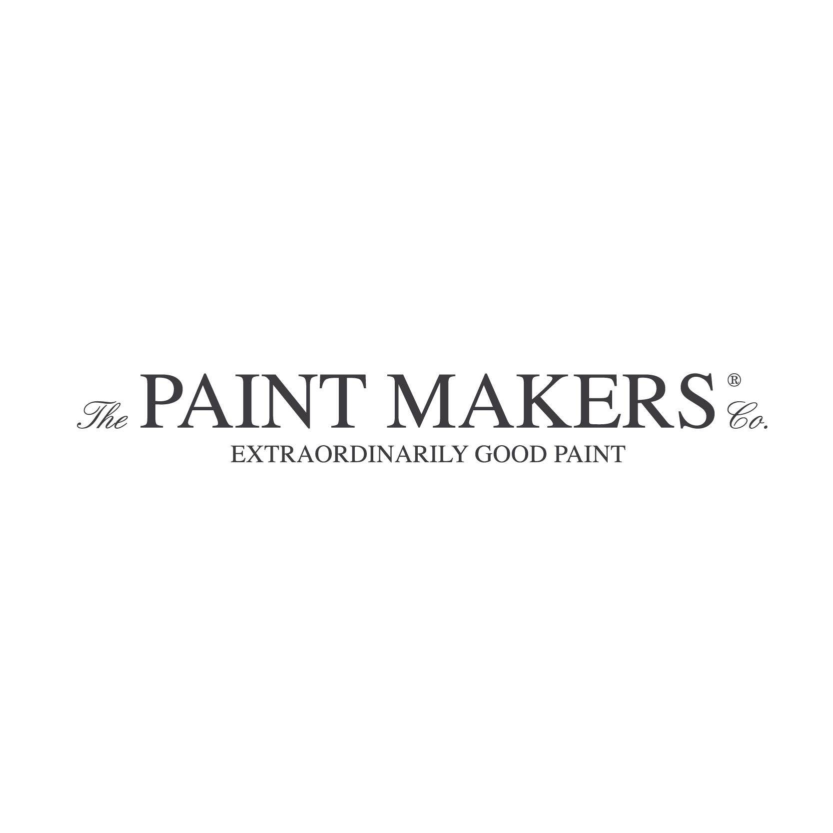 LOGO PAINTMAKERS-01