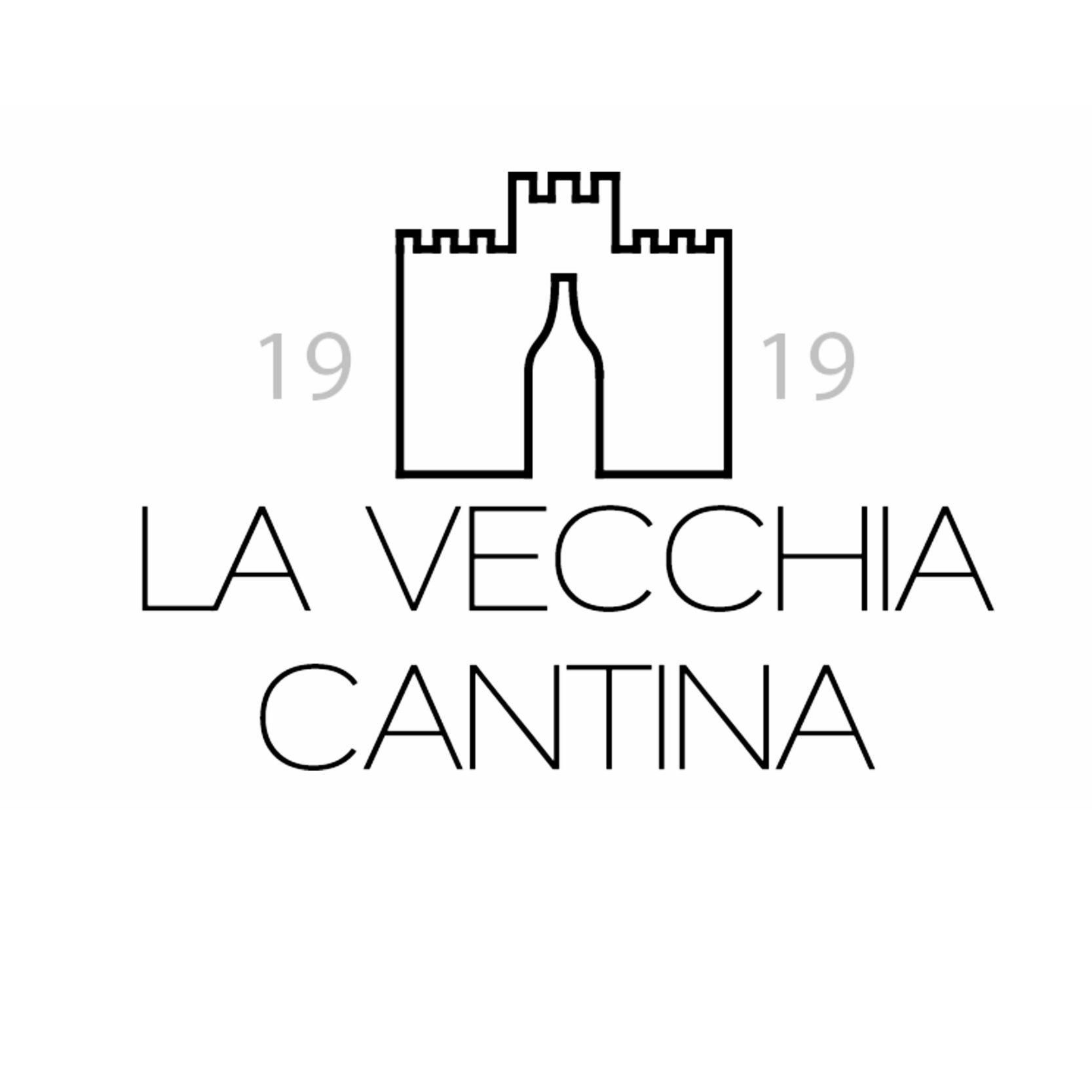 la_vecchia_cantina2