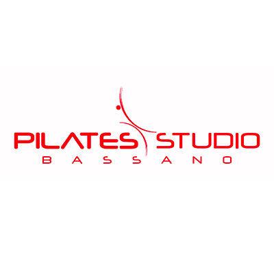 logo-studio-pilates-bassano