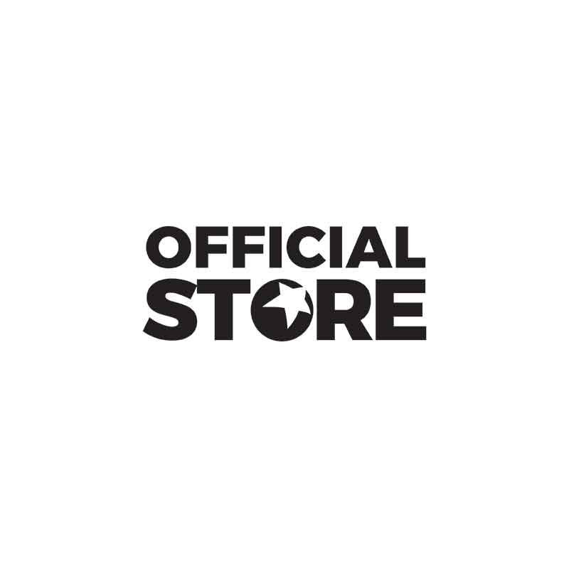 official_store