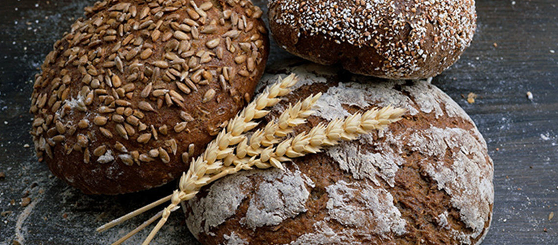 Cereali: sfatiamo i falsi miti e impariamo a conoscerli