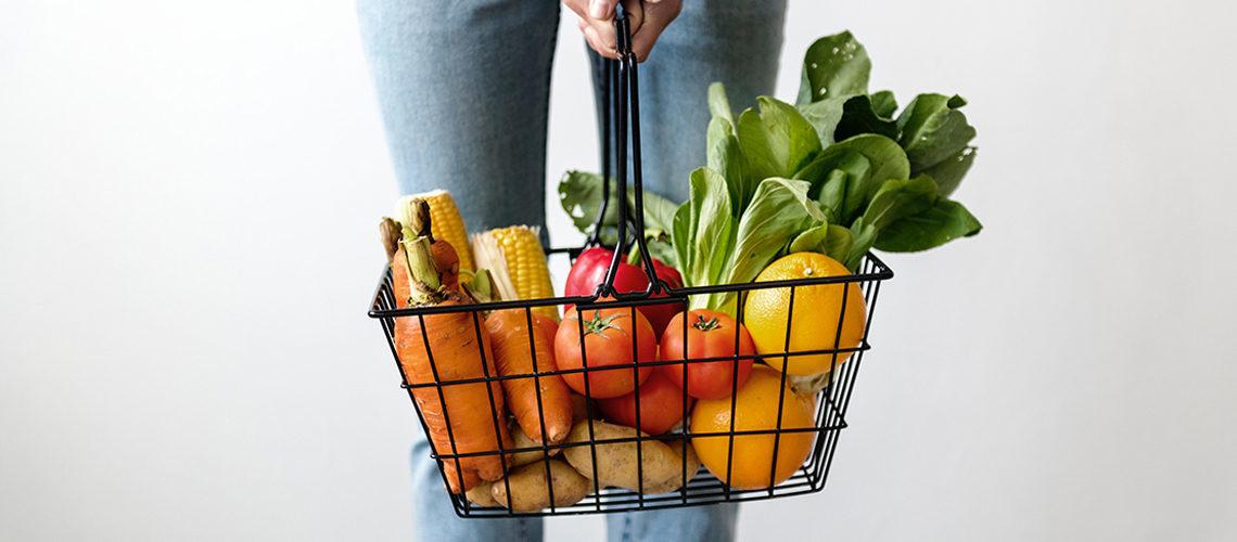 Perdere peso e mantenerlo: qual è la dieta giusta per te?