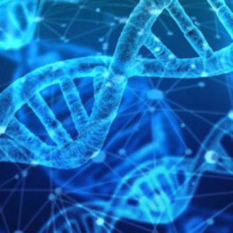 La medicina personalizzata che promette salute e benessere: intervista al Dott.Damiano Galimberti