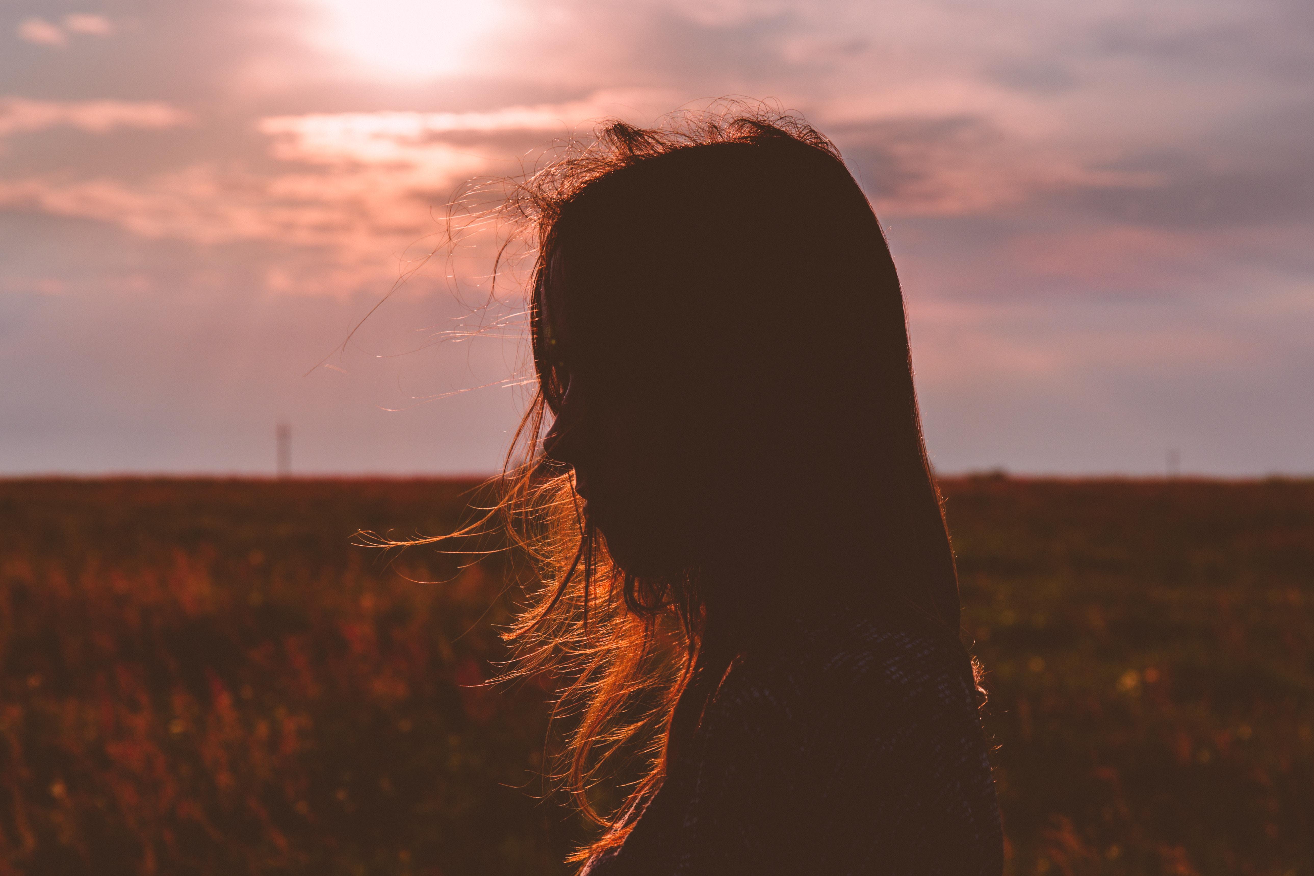 Emozioni: la tristezza