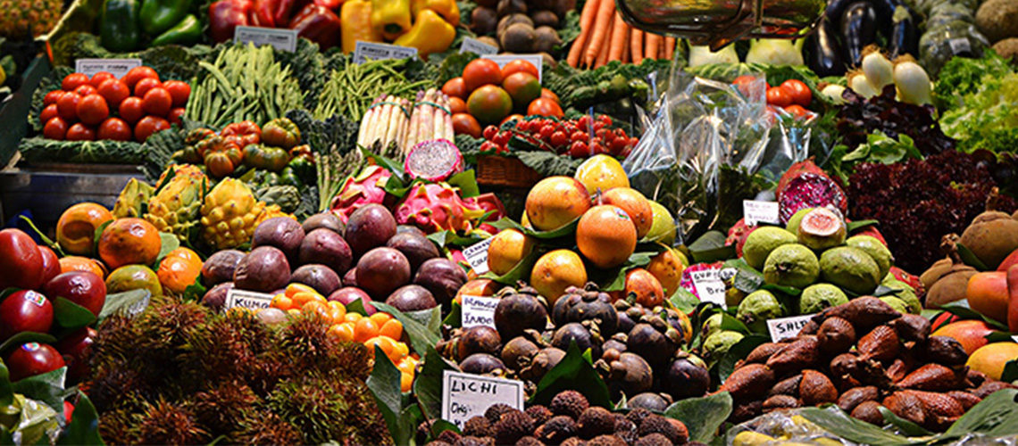 Glutatione, salute e longevità