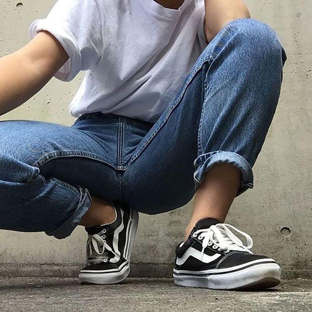 Grunge Style: stile di vita o moda?