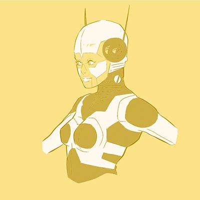 icona-chatbot