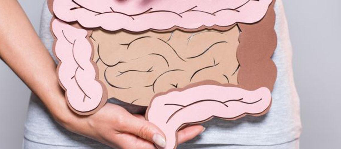 Idrocolonterapia: pulizia profonda dell'intestino per una salute al top!