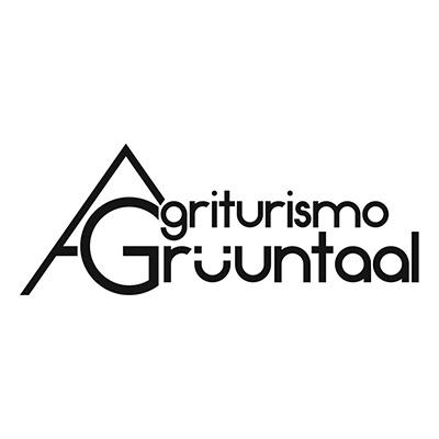 logo-Gruuntaal