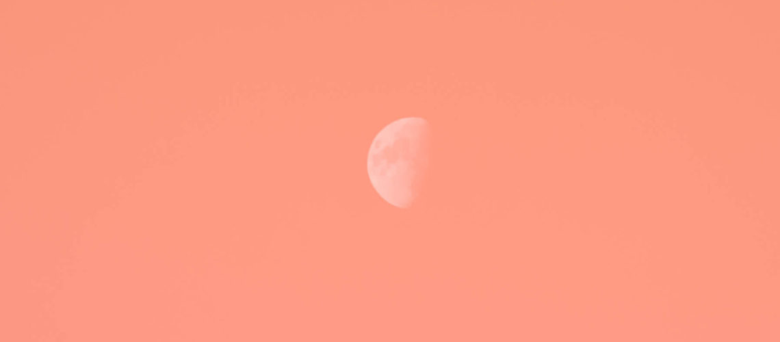 Potere individuale e contributo disinteressato: Quarto di Luna Calante del 15 febbraio