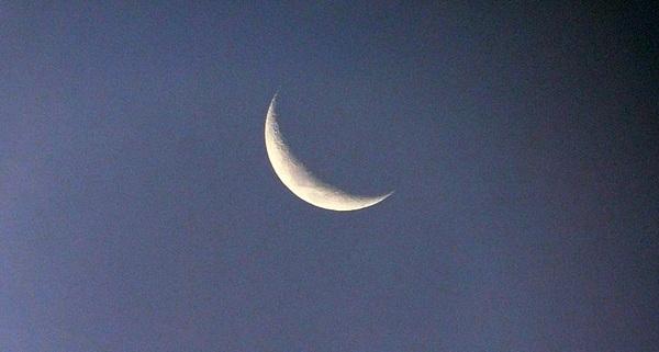 Sviluppo pratico: Quarto di Luna Calante 10 Ottobre 2020