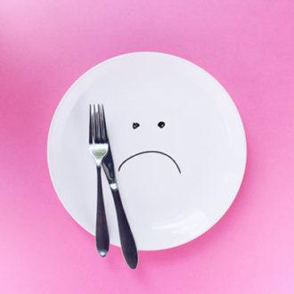 Intervista alla Dott.ssa Laura Bulsis: come riconoscere la fame emotiva