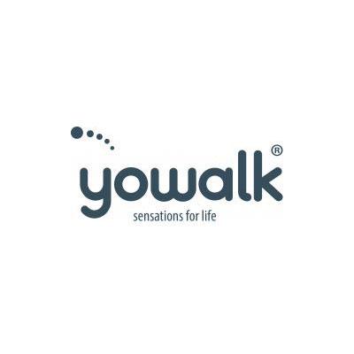 yowalk