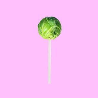 Carb craving: come liberarsi dalla dipendenza da zuccheri!