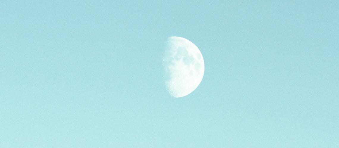Preservare l'integrità individuale: Quarto di Luna Crescente del 5 Ottobre 2019