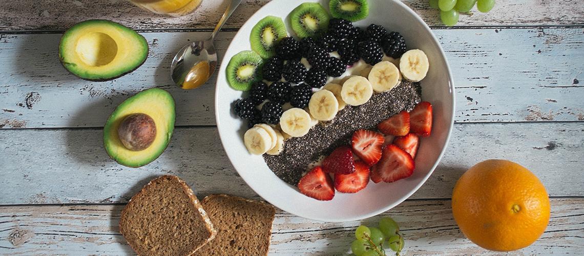 Metabolismo, calorie e stile di vita: mantenere salute e forma fisica senza fatica
