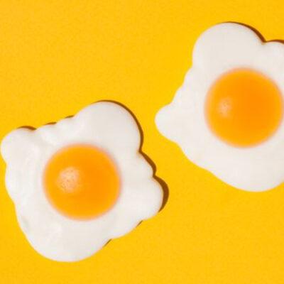 Come mantenersi giovani e in salute grazie ai mitocondri