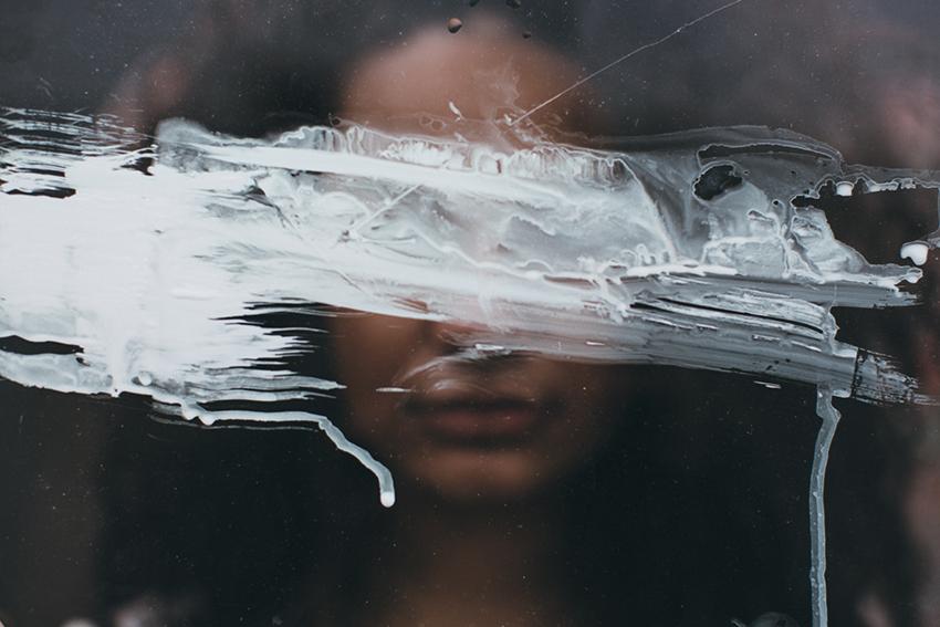Imparare a gestire le emozioni